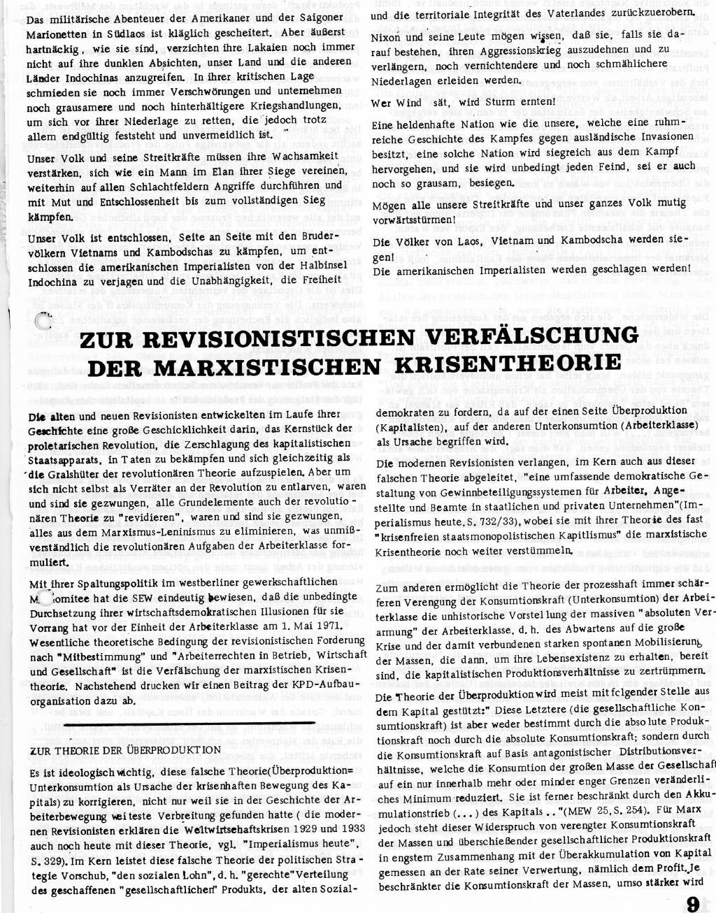 RPK_1971_111_09