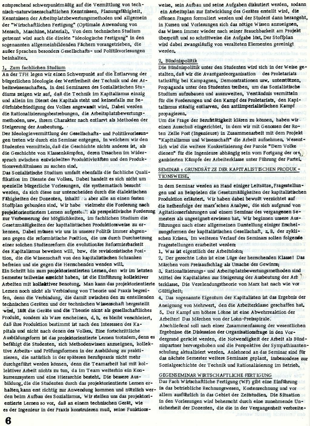 RPK_1971_113_114_06