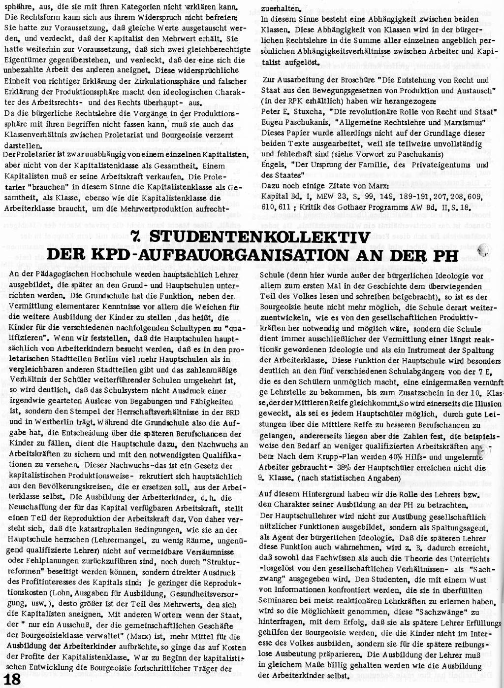 RPK_1971_113_114_18