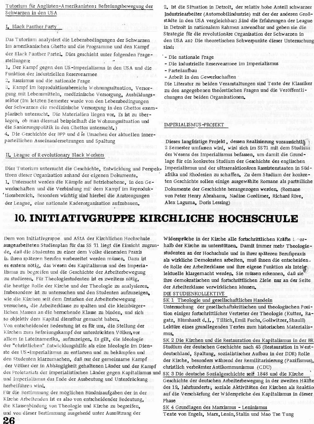 RPK_1971_113_114_26