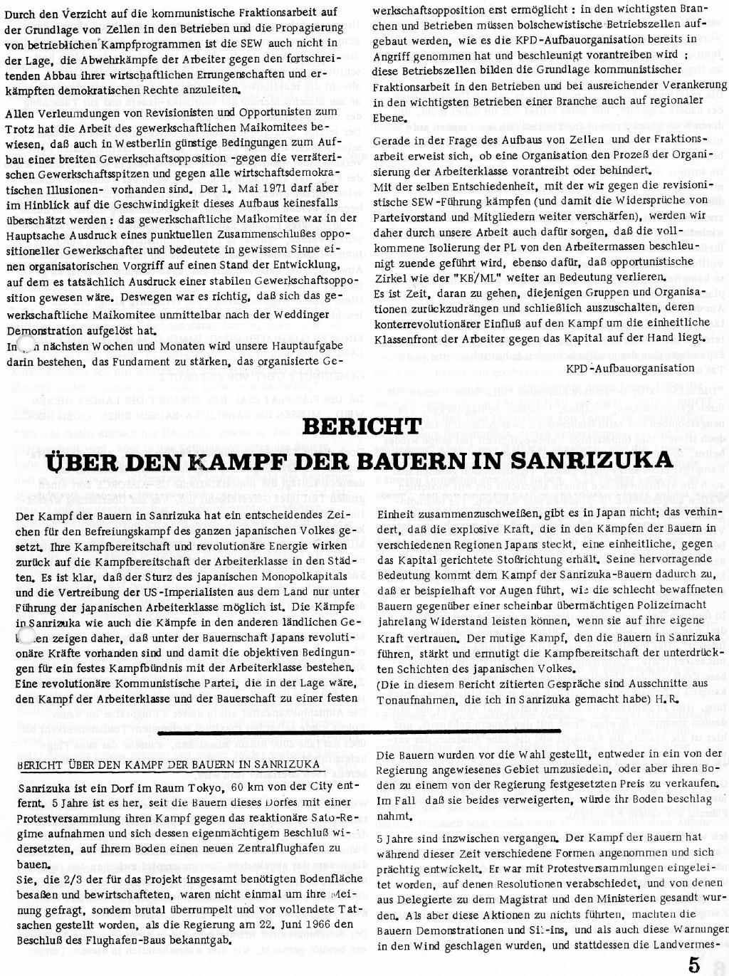 RPK_1971_115_05