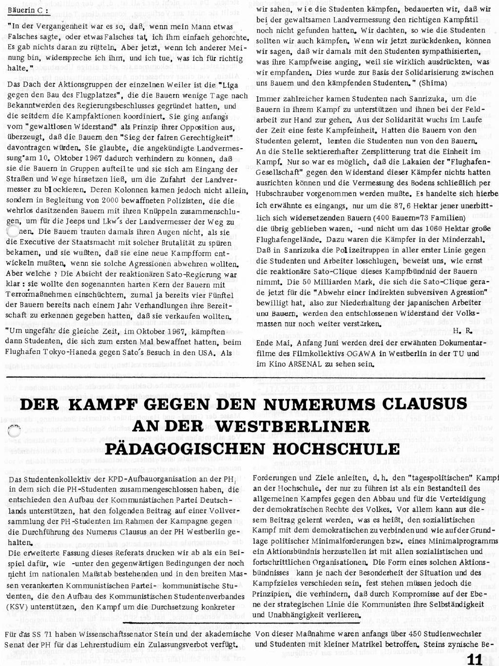 RPK_1971_115_11