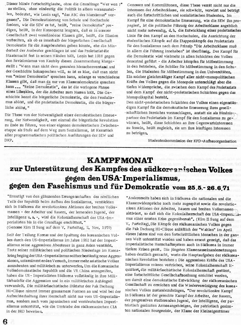RPK_1971_116_06