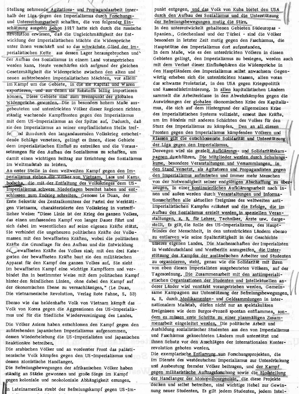 RPK_1971_117_03