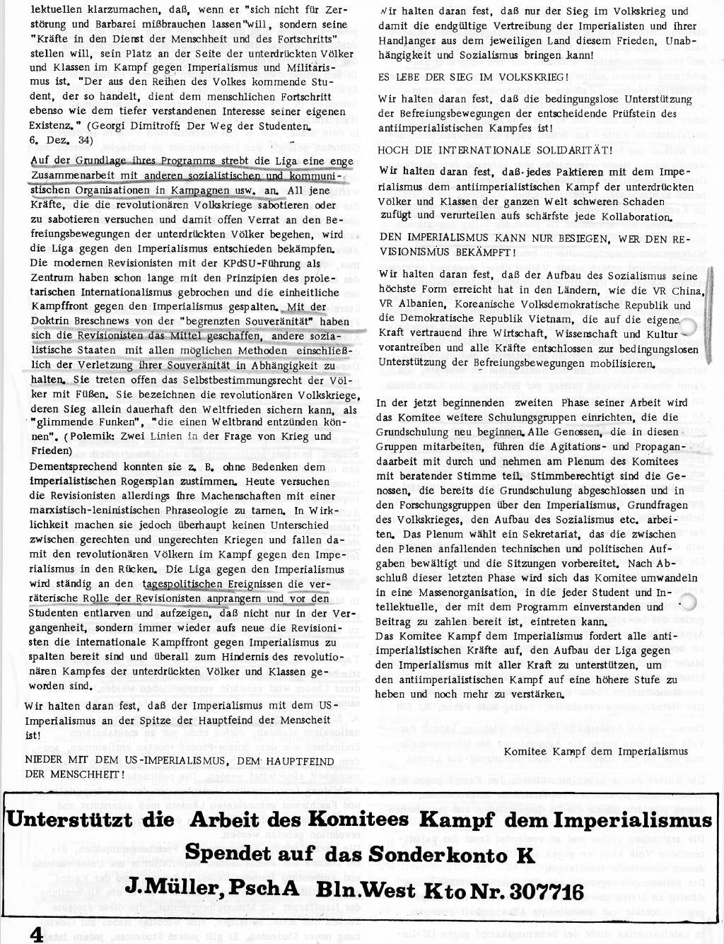 RPK_1971_117_04