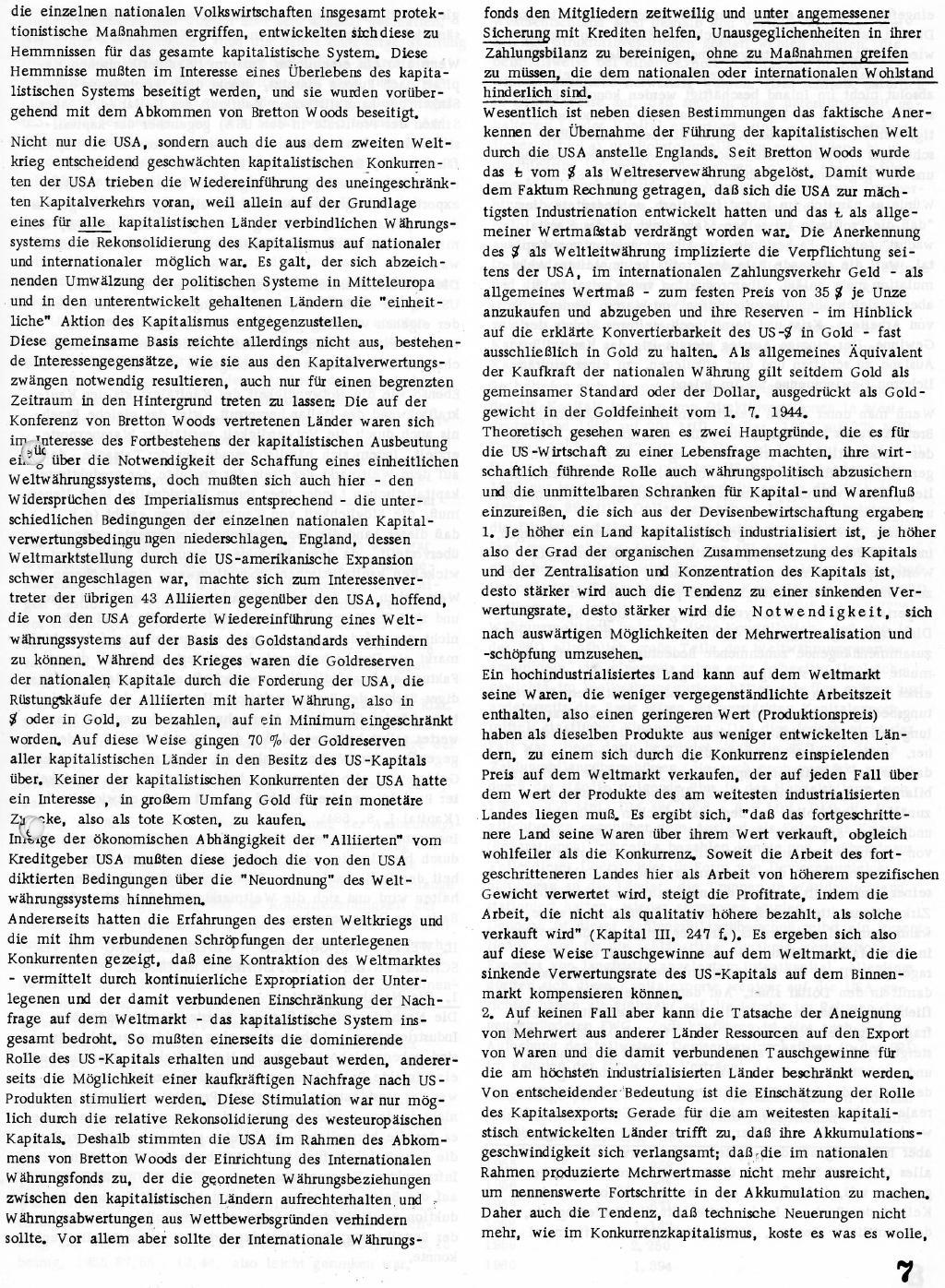 RPK_1971_117_07