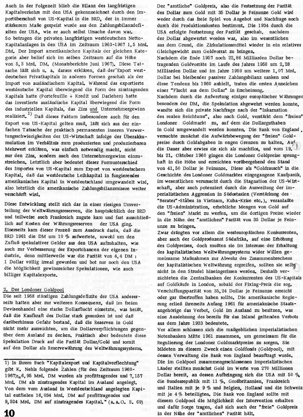 RPK_1971_117_10