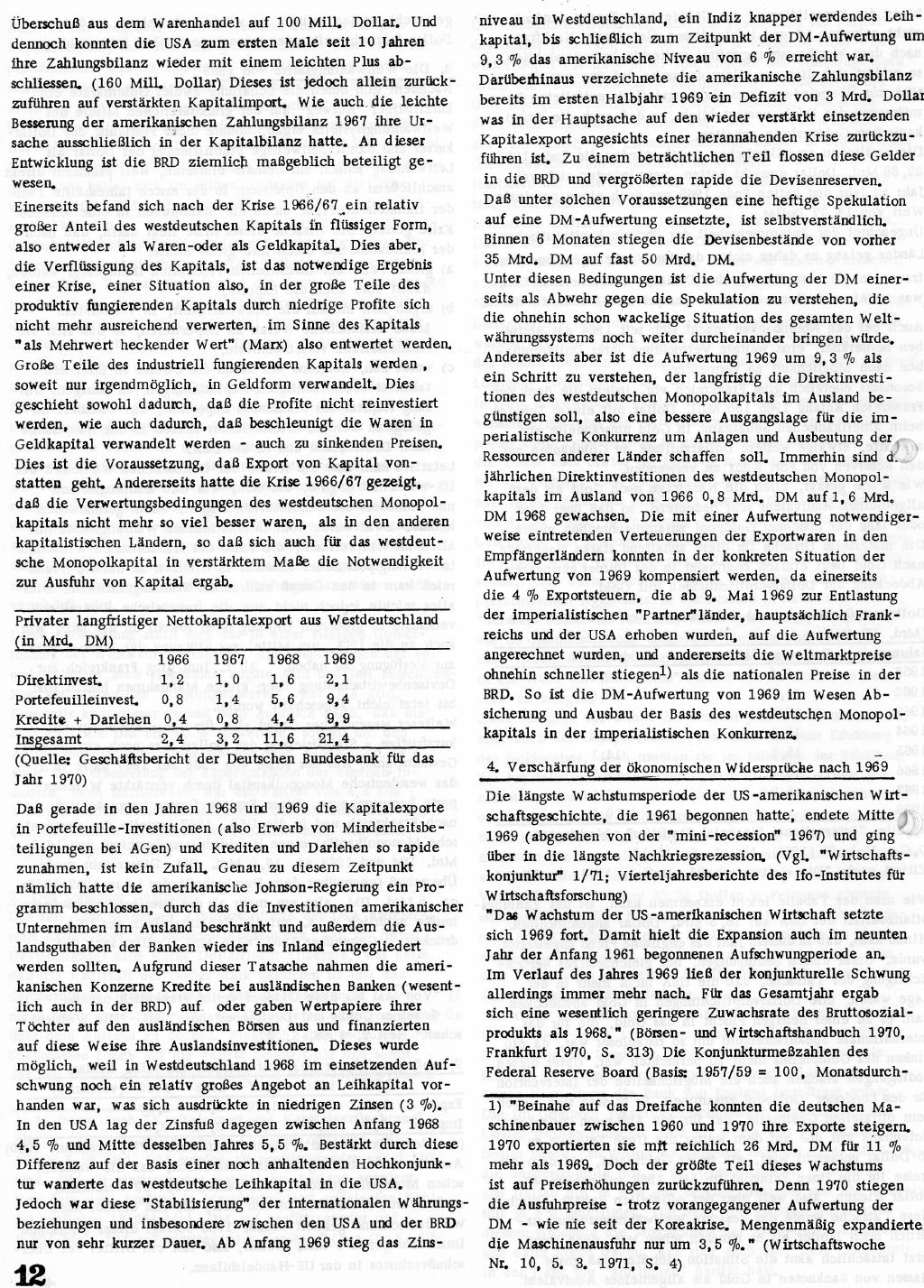RPK_1971_117_12