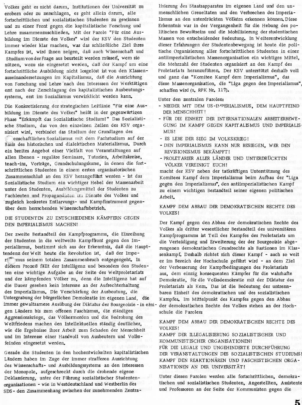 RPK_1971_118_05