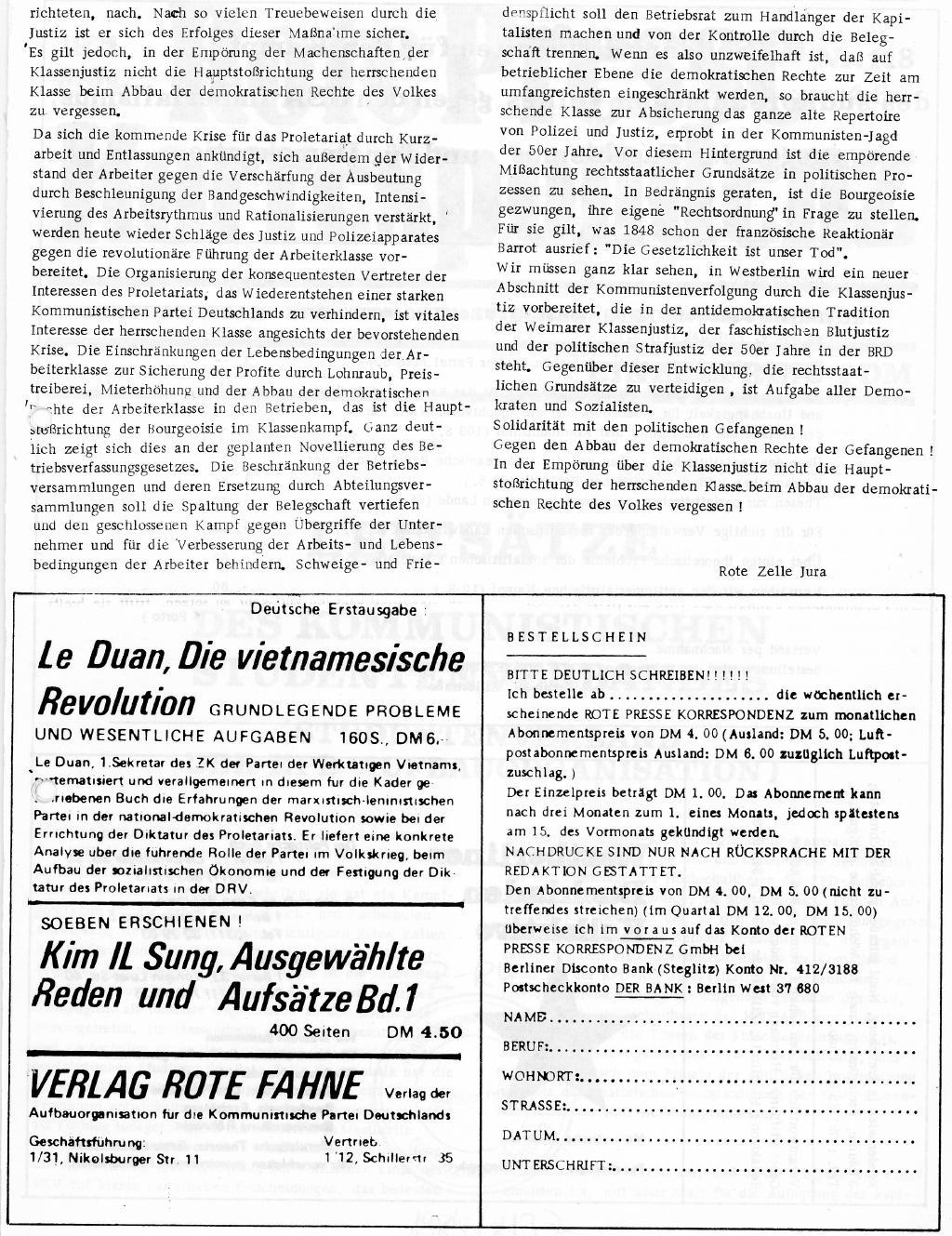 RPK_1971_118_13
