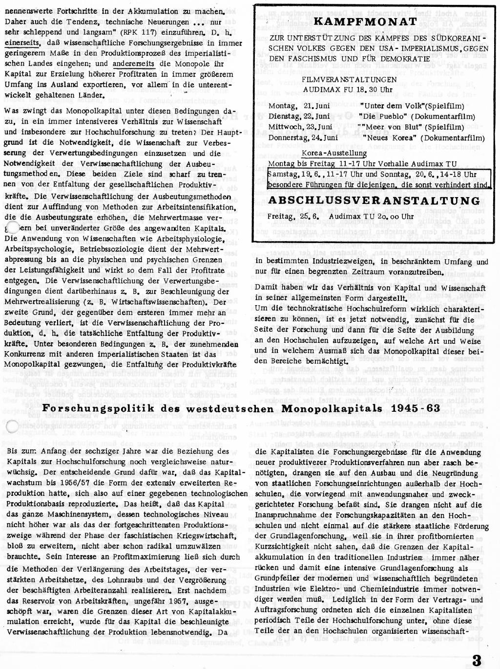 RPK_1971_120_03