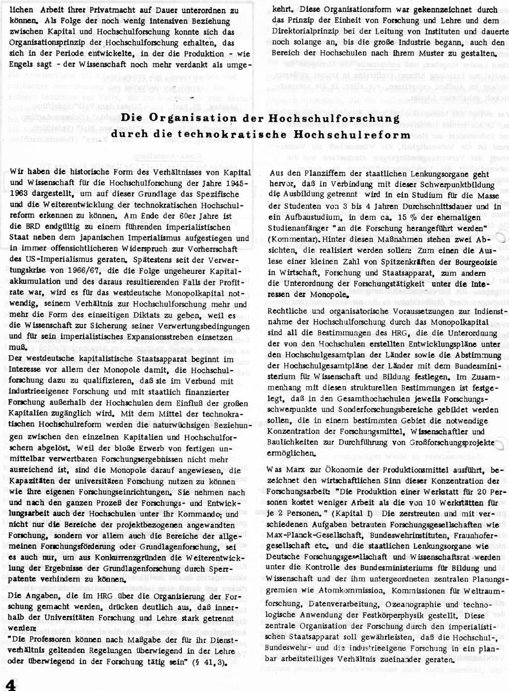 RPK_1971_120_04