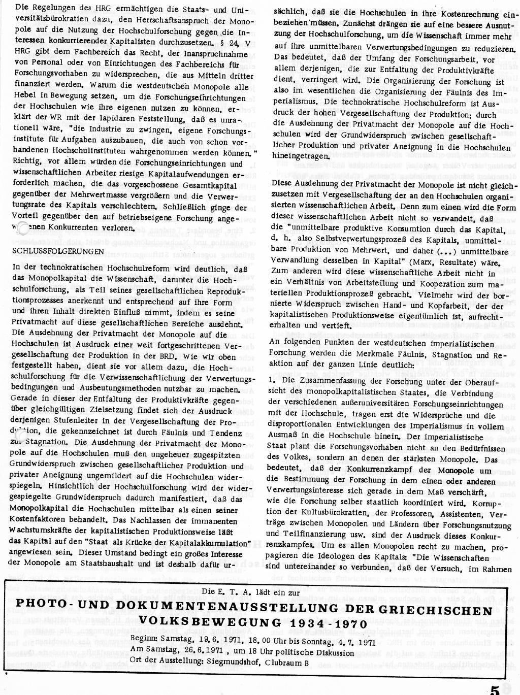 RPK_1971_120_05