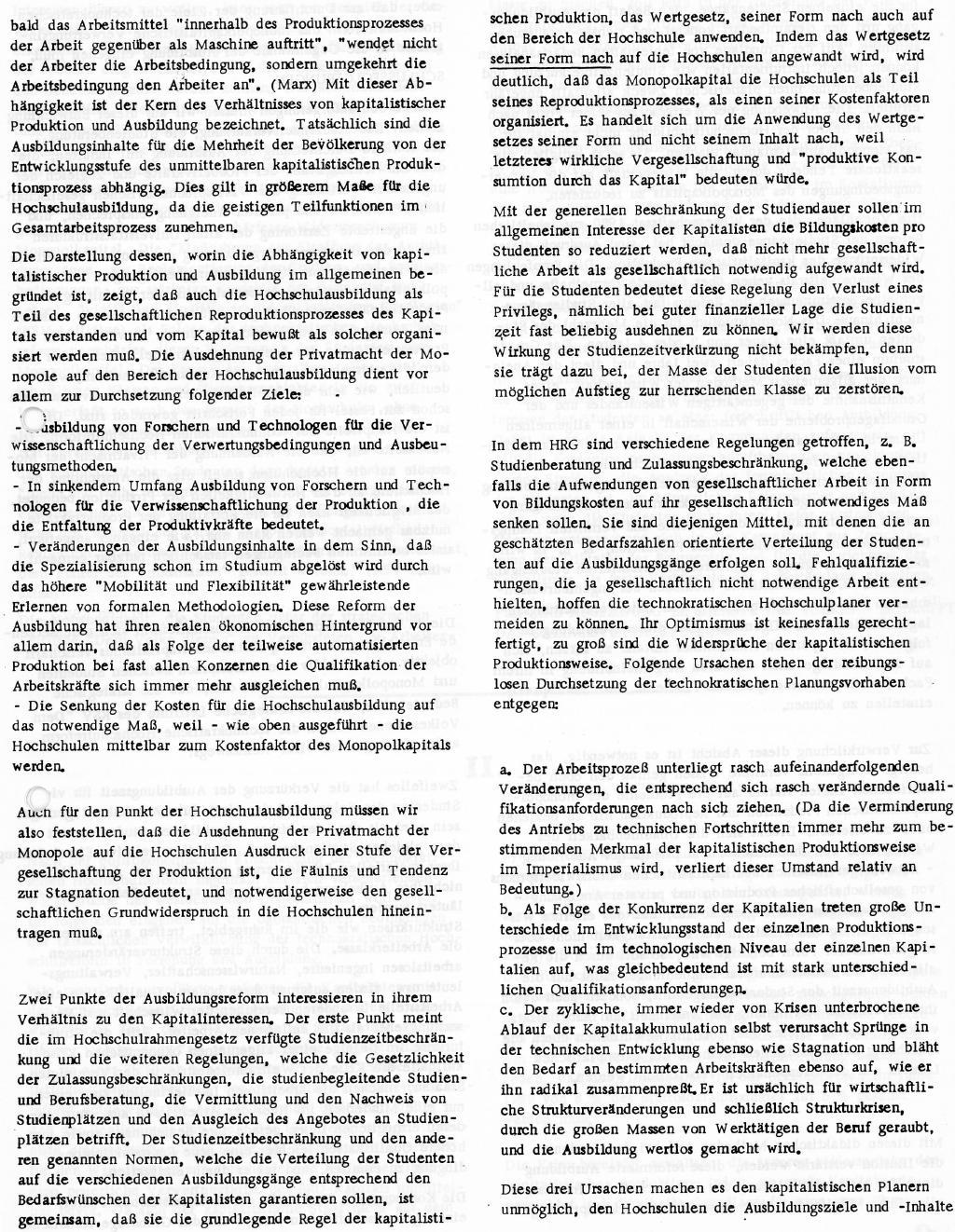 RPK_1971_120_07