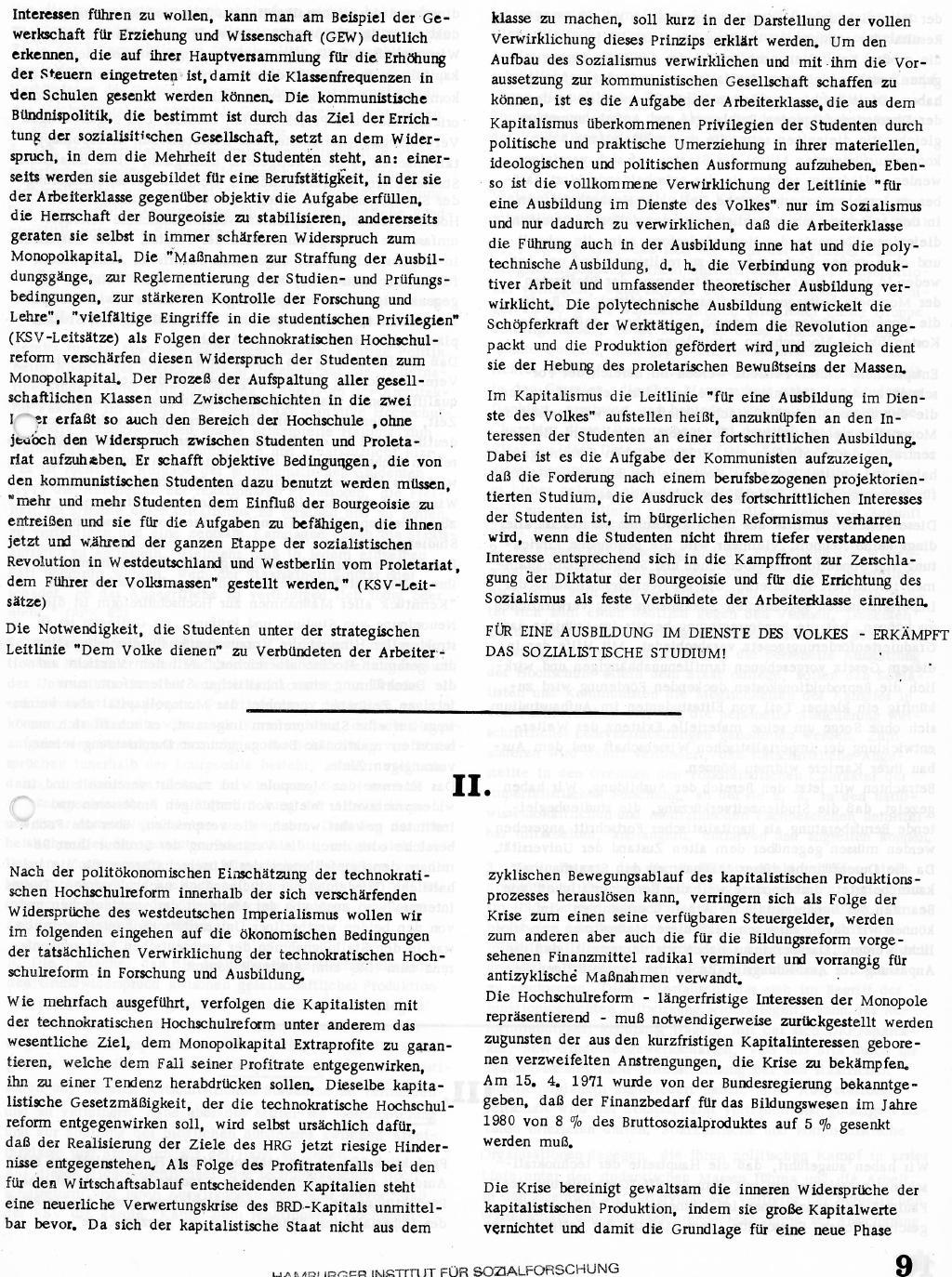 RPK_1971_120_09