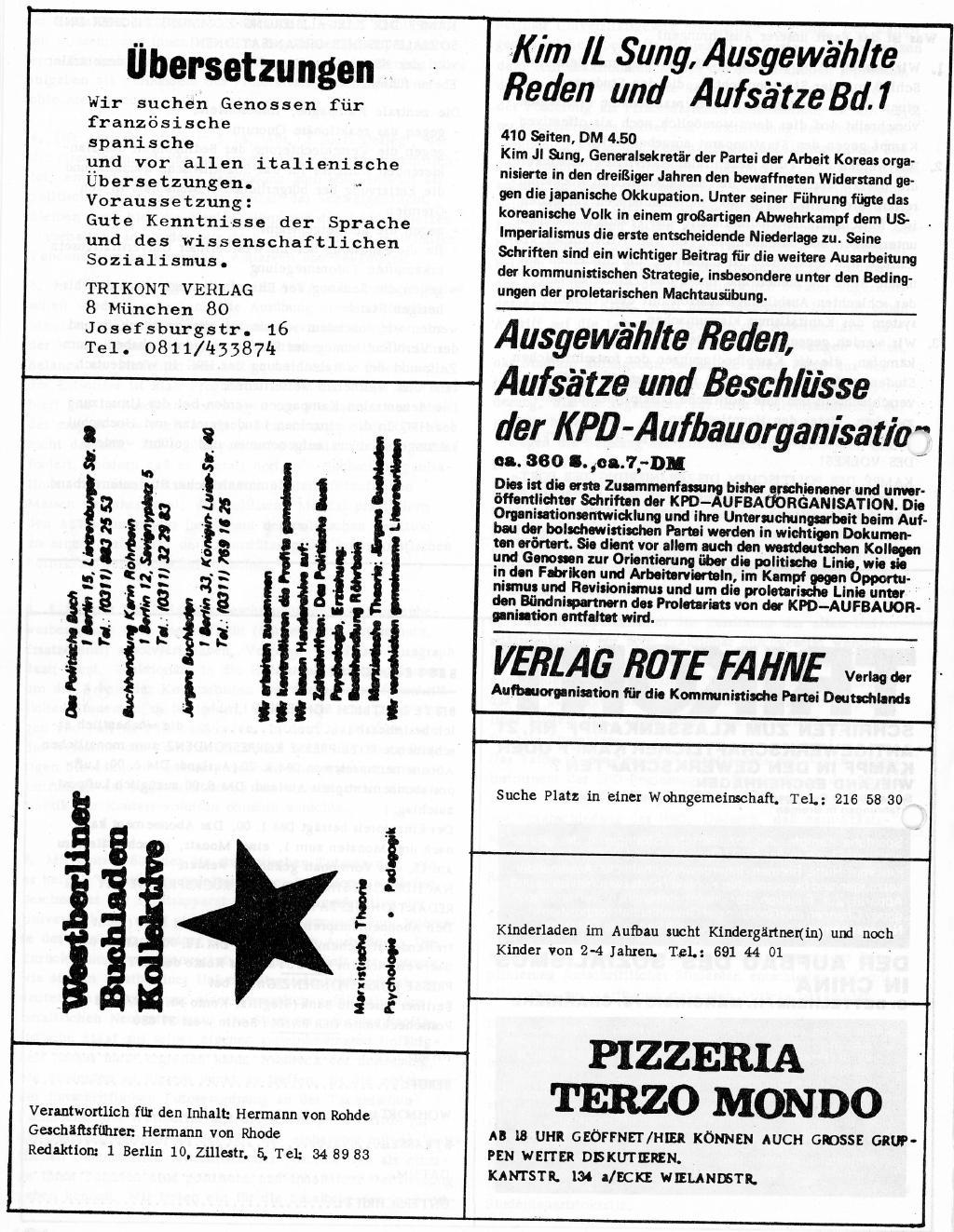 RPK_1971_120_14