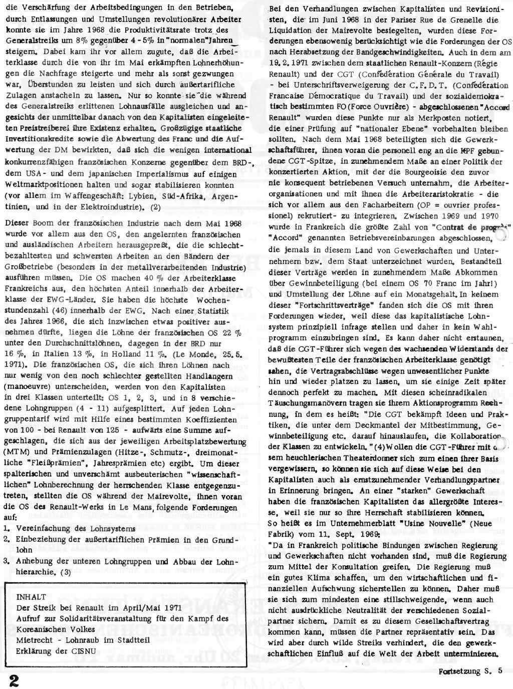 RPK_1971_121_02