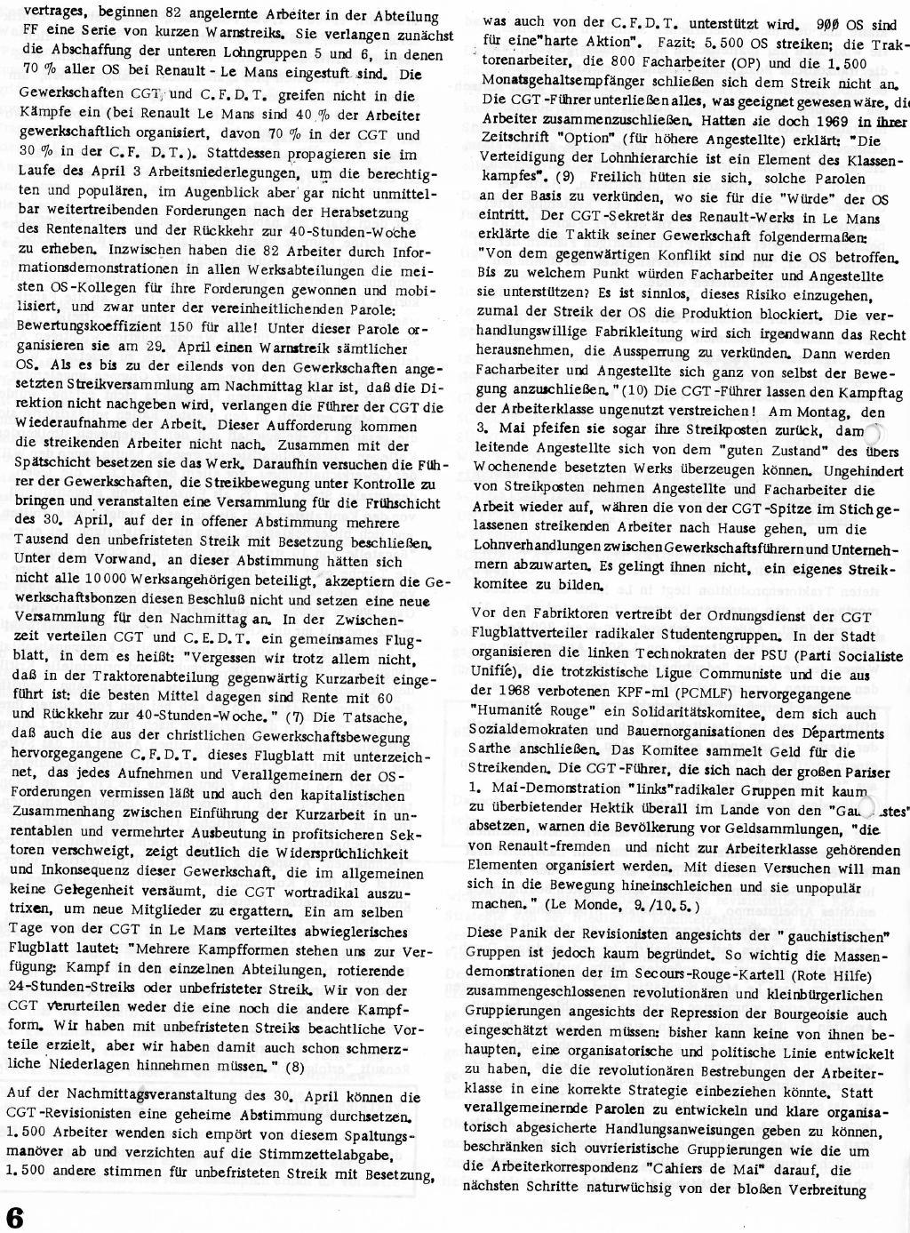 RPK_1971_121_06