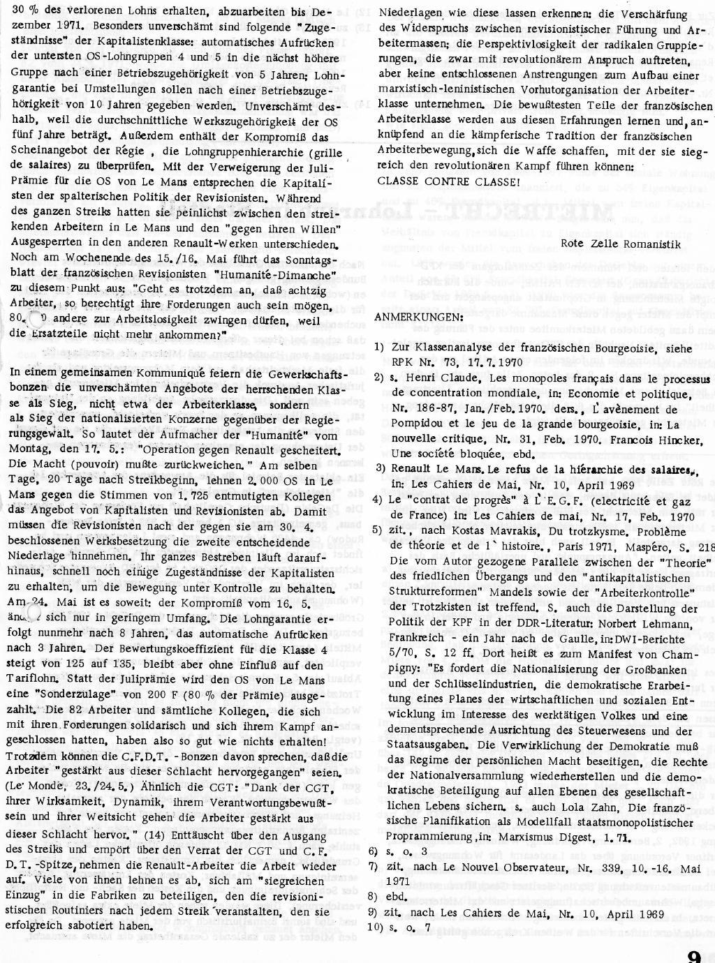 RPK_1971_121_09