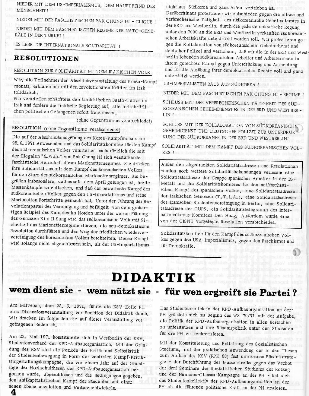 RPK_1971_122_04