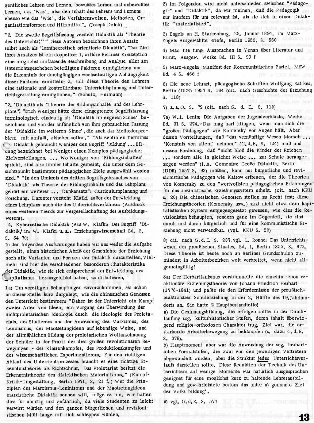 RPK_1971_122_13