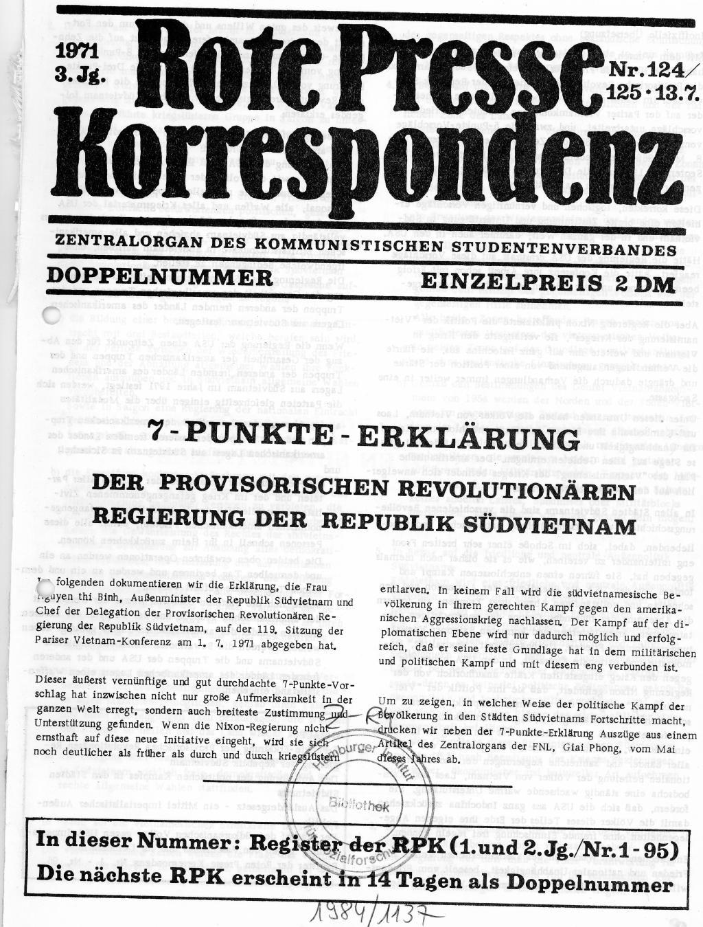 RPK_1971_124_125_01
