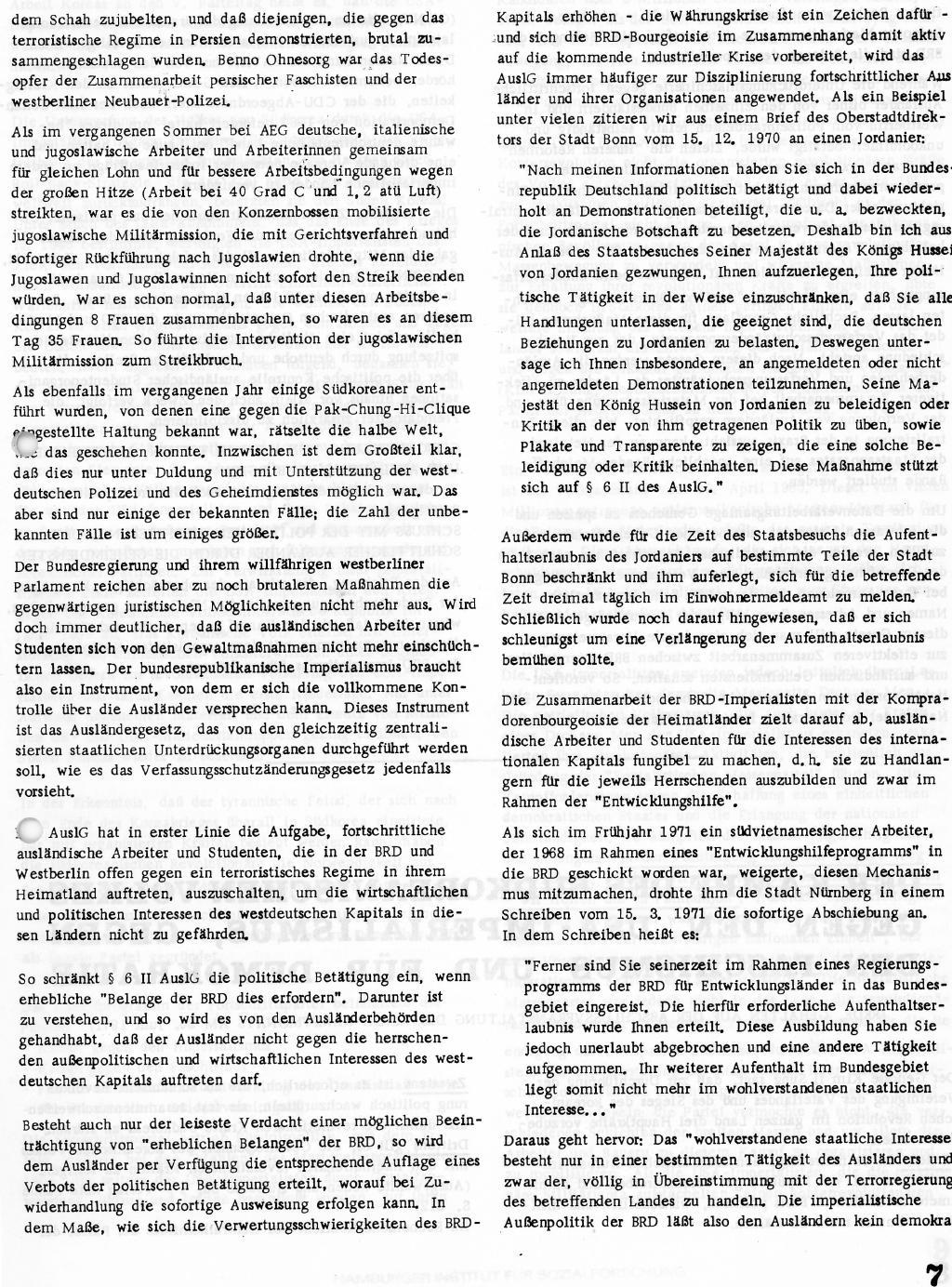 RPK_1971_124_125_07