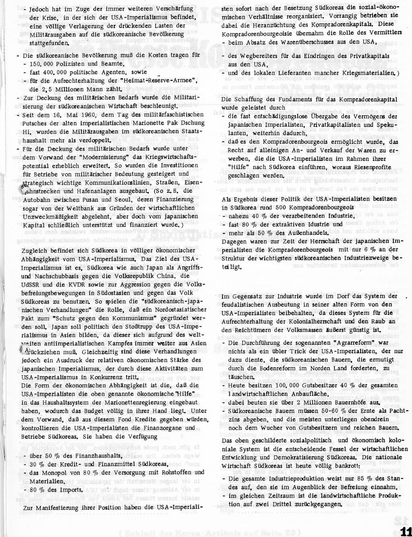 RPK_1971_124_125_11