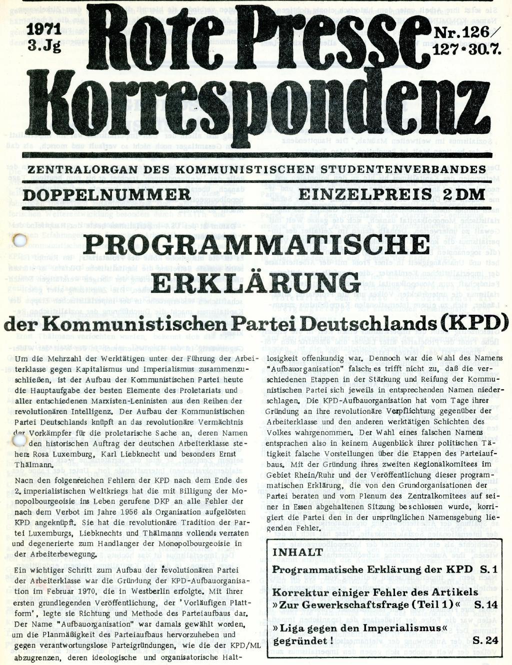 RPK_1971_126_127_01