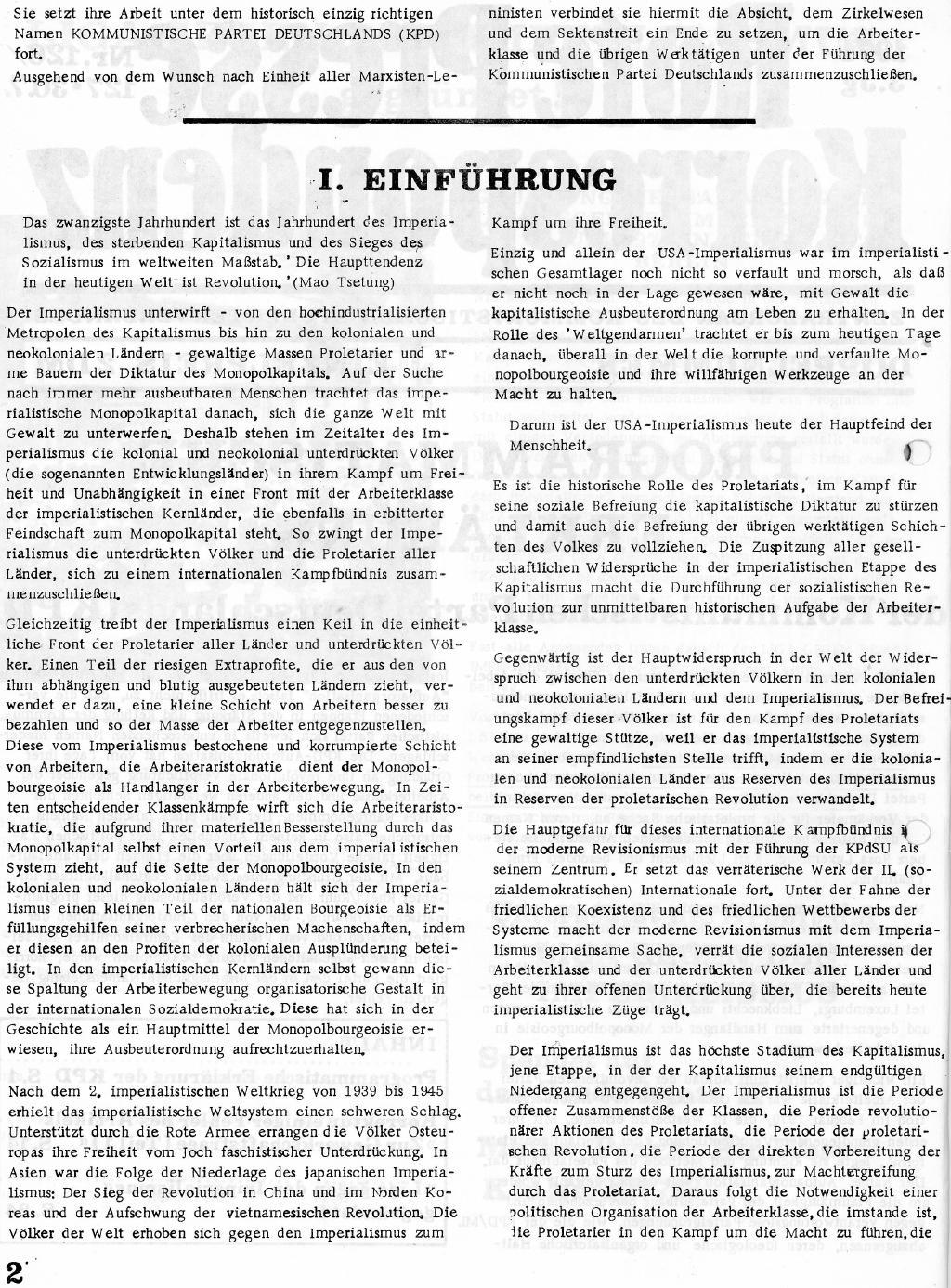 RPK_1971_126_127_02