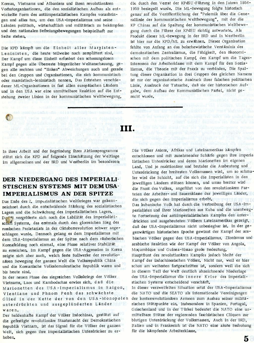 RPK_1971_126_127_05