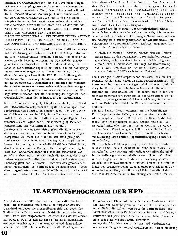 RPK_1971_126_127_10