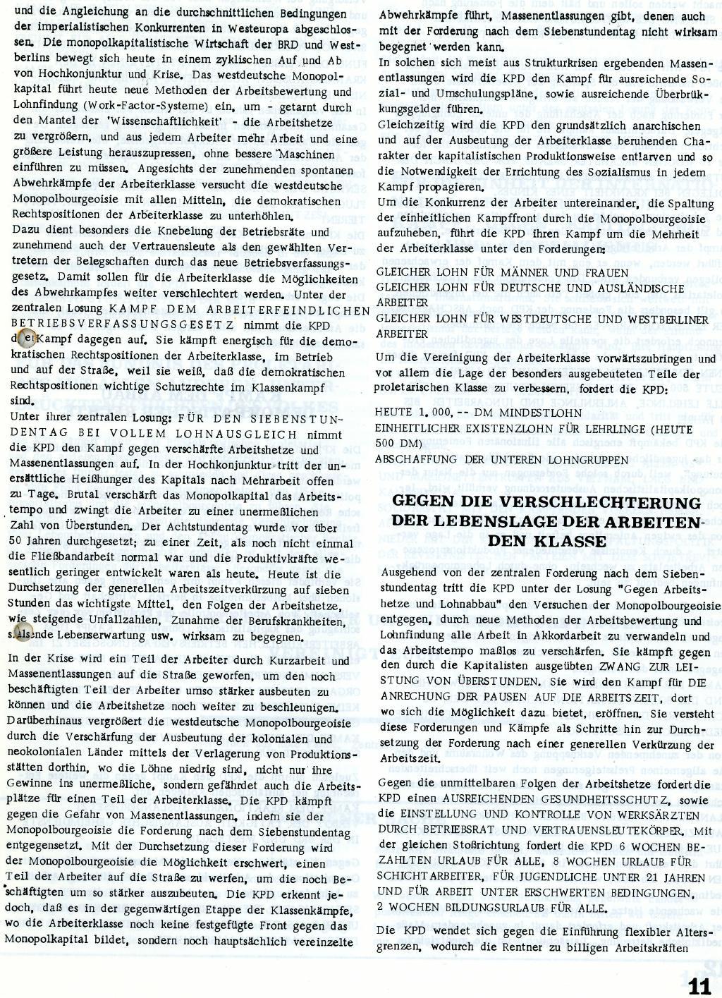 RPK_1971_126_127_11