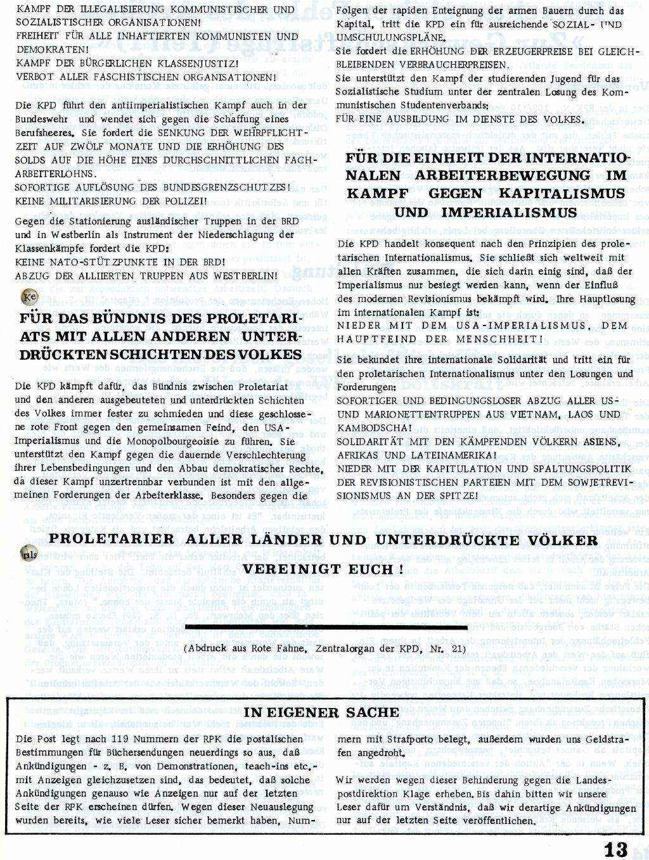 RPK_1971_126_127_13