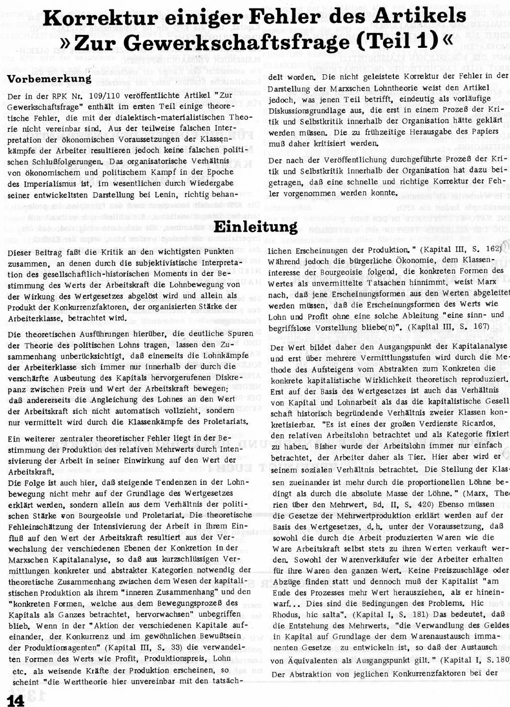 RPK_1971_126_127_14