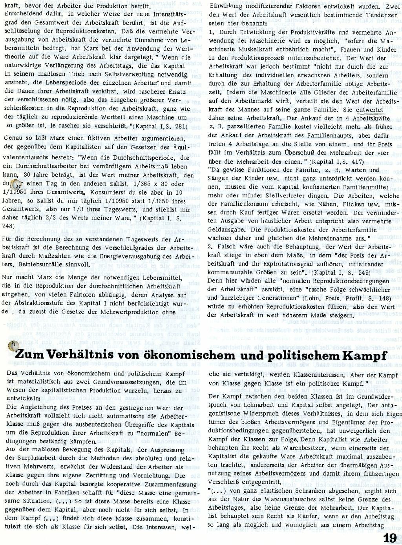 RPK_1971_126_127_19