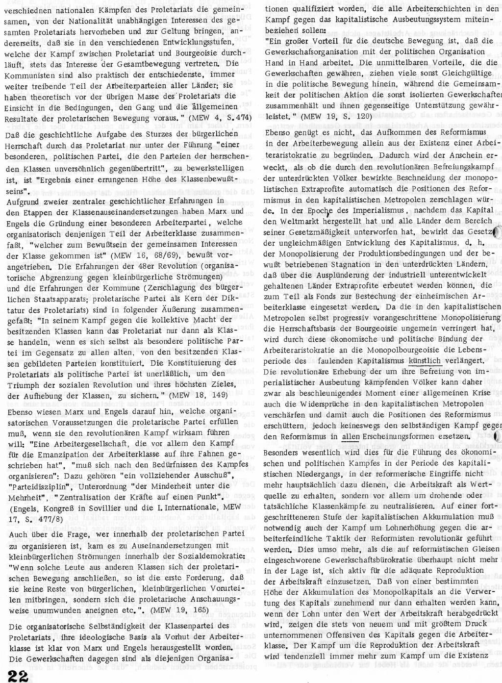 RPK_1971_126_127_22
