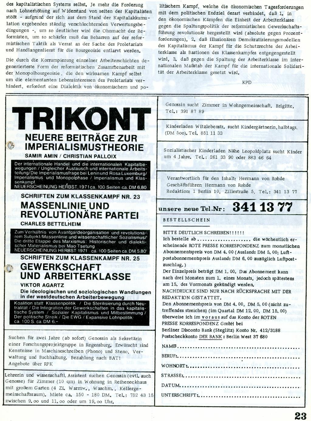 RPK_1971_126_127_23