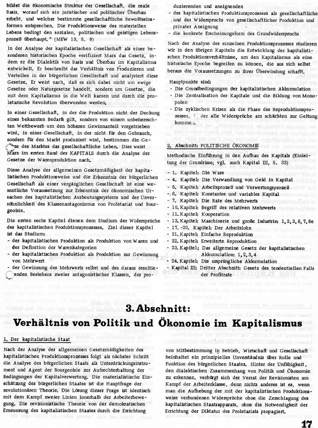 RPK_1971_128_129_17