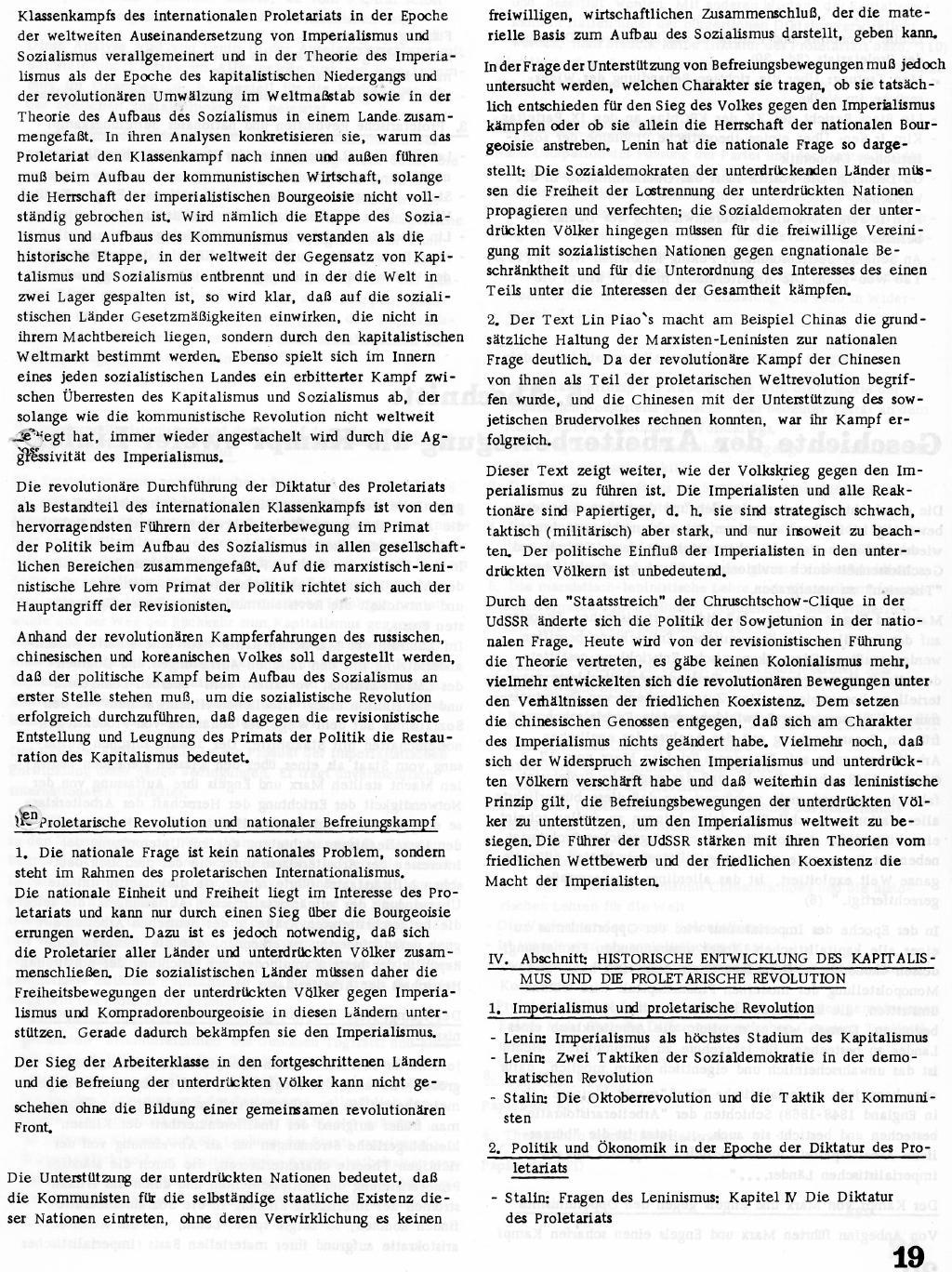RPK_1971_128_129_19