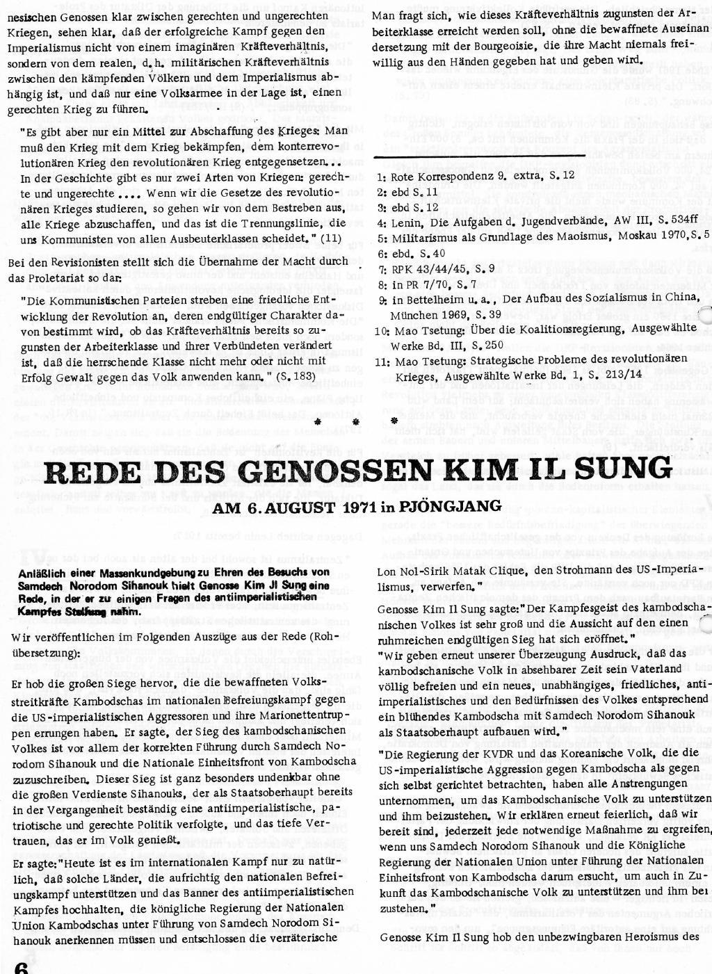 RPK_1971_131_06