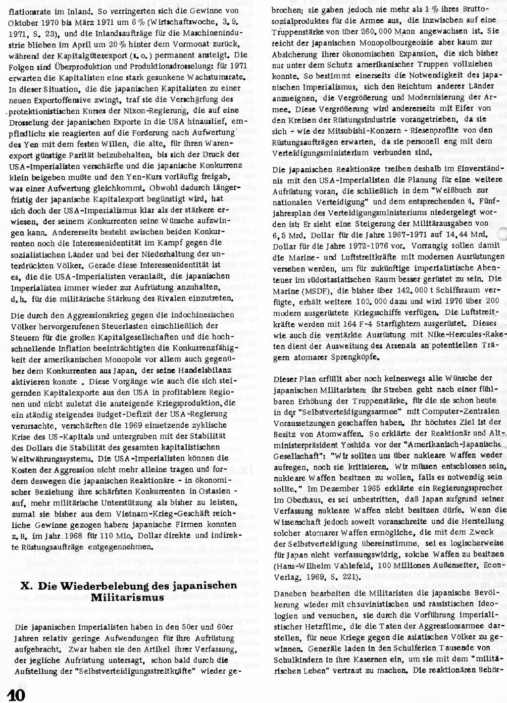RPK_1971_132_10