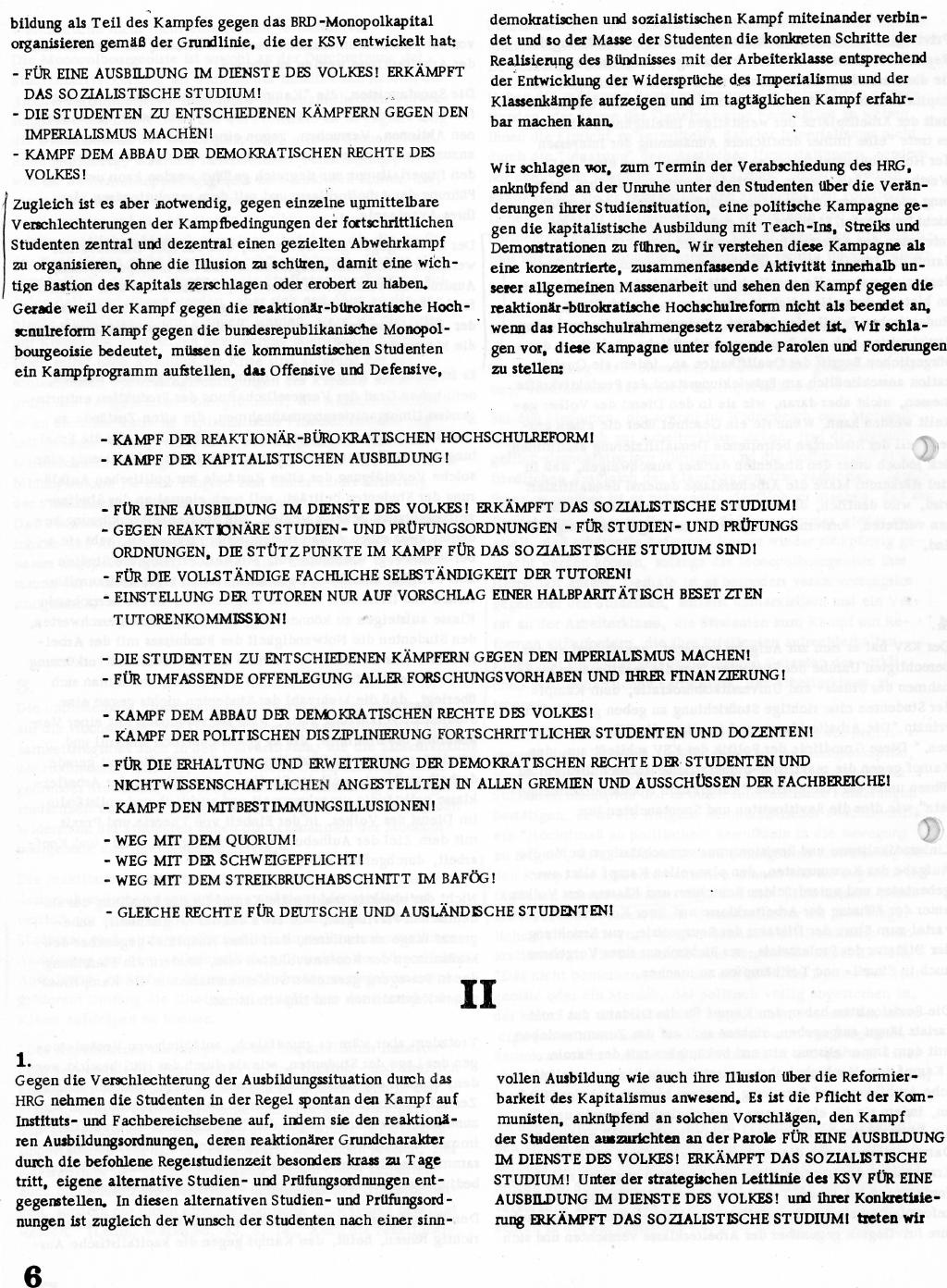 RPK_1971_137_06