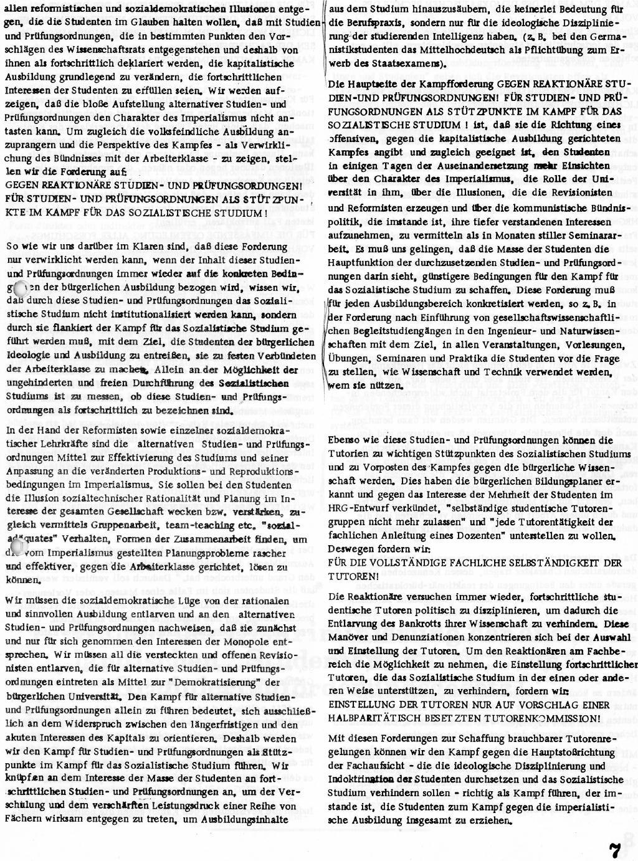 RPK_1971_137_07