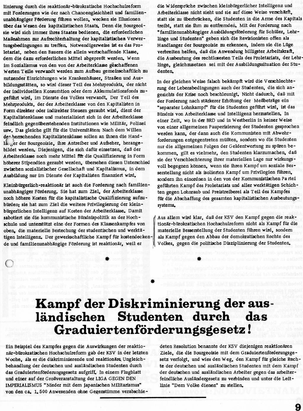 RPK_1971_137_09