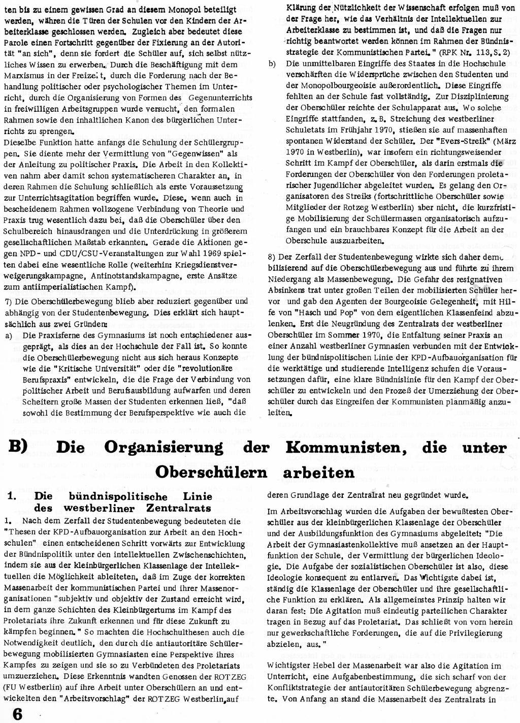 RPK_1971_138_06