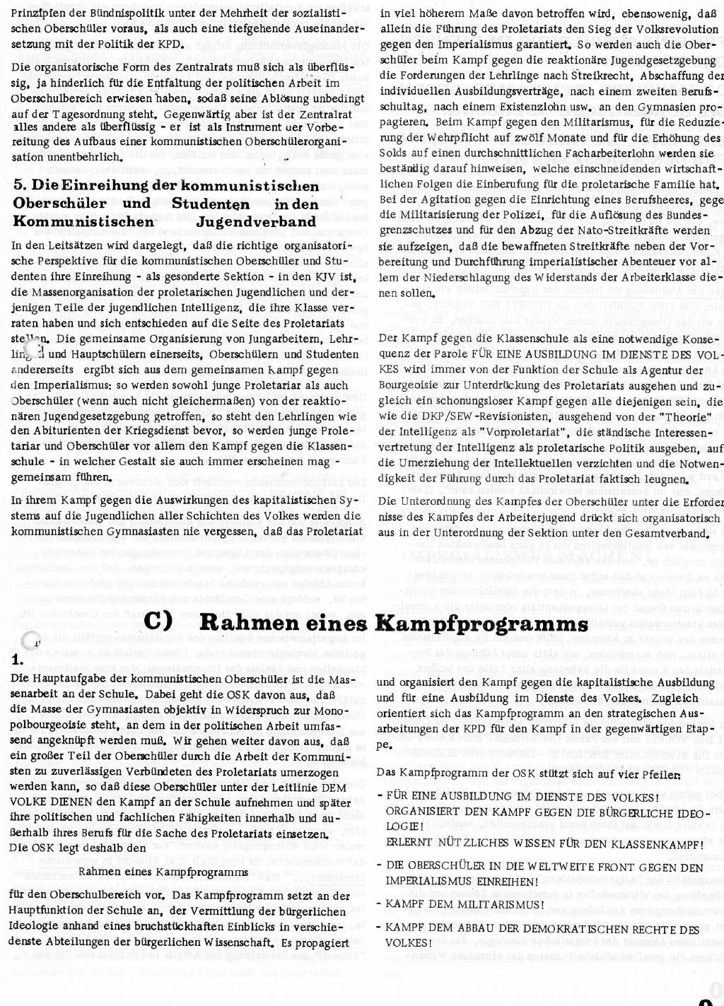 RPK_1971_138_09