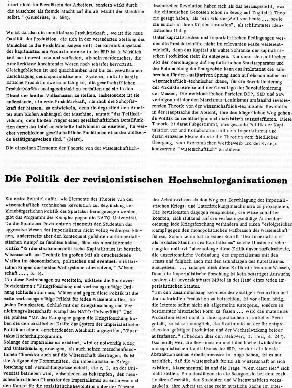 RPK_1971_140_04