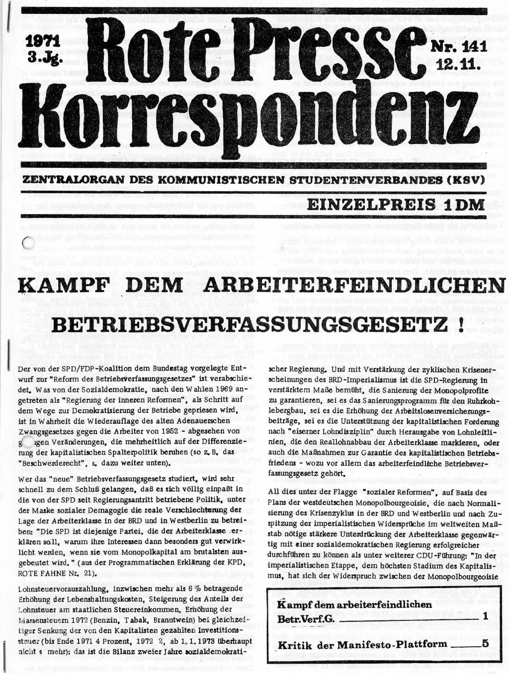 RPK_1971_141_01