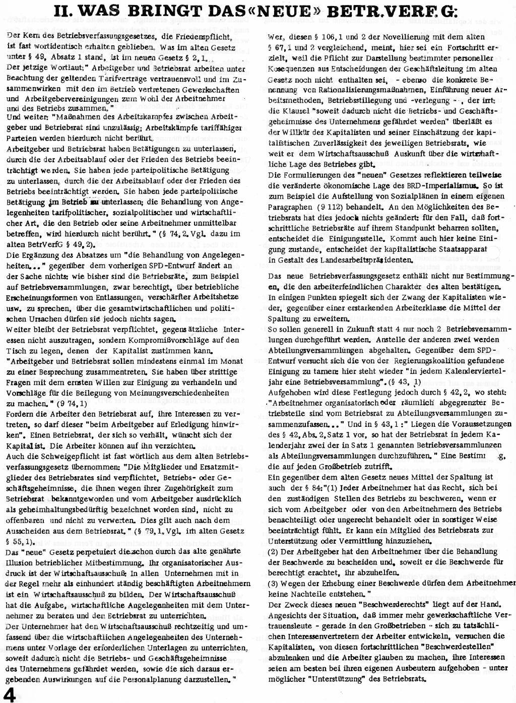 RPK_1971_141_04